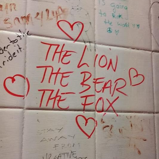 Lion Bear Fox Bathroom.jpg