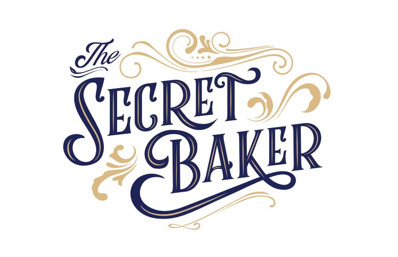 The Secret Baker White.png