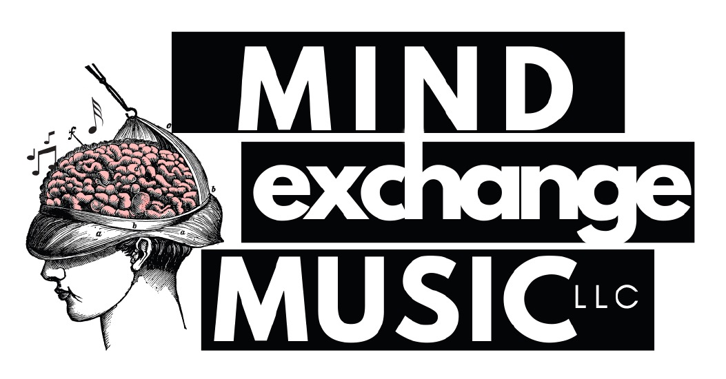 Mind Exchange Music LLC: Chicago's Premiere Post Production Sound And Music Company