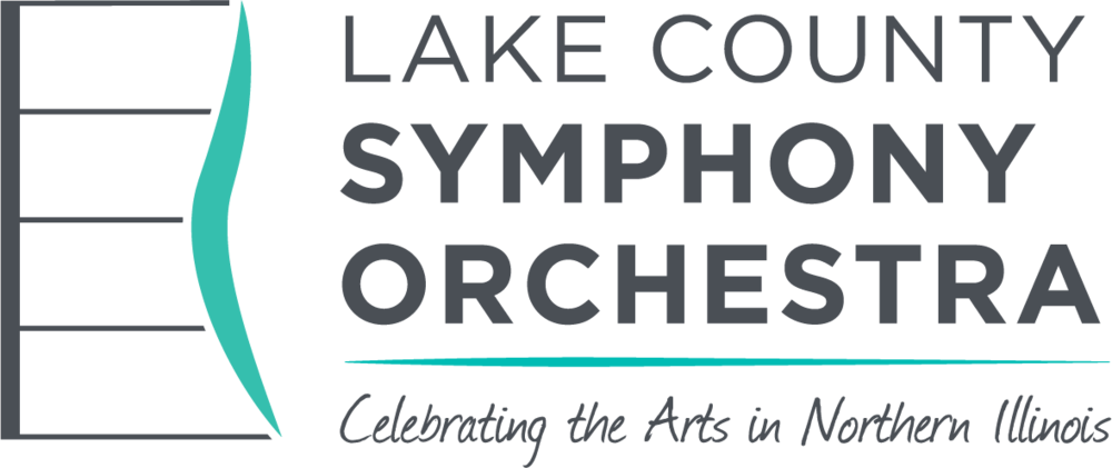 Lake County Symphony Orchestra.png