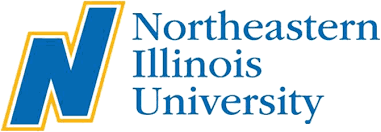 Hosted & Produced  by Northeastern Illinois University School of Music