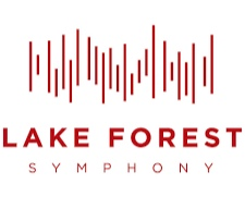 Lake Forest Symphony Orchestra.png