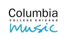 Columbia Colelge Chicago Music.png