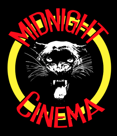 Film Scoring, Orchestration, Post Audio & Music Recording & Mixes For Midnight Cinema
