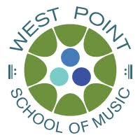 west Point Shool of Music.jpg