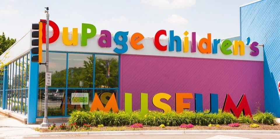 DuPage+Children%27s+Museum.jpg