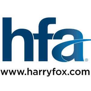 Harry Fox