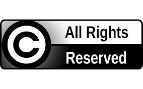All Rights Reserved.jpg