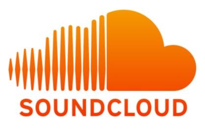 MEM on Soundcloud