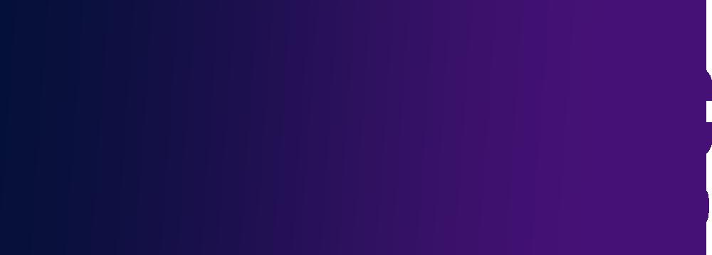 MEM on UMA Music Group