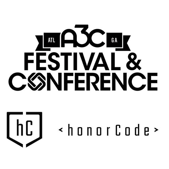 If you guessed that #Atlanta is known as the place for music, you were right! We are excited to announce our partnership with A3C Festival and Conference!  We'll be bringing 10 teachers and 30 seniors from Atlanta Public Schools to learn from innovators, entrepreneurs, and music makers that shape hip-hop music and culture right in their backyards!  Check out the press release in our bio. 🔗