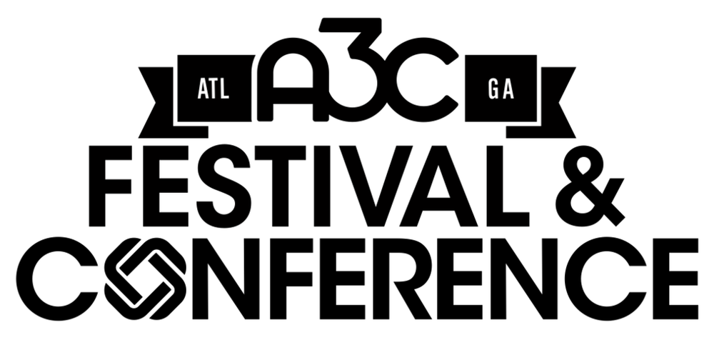 logo-a3c.png