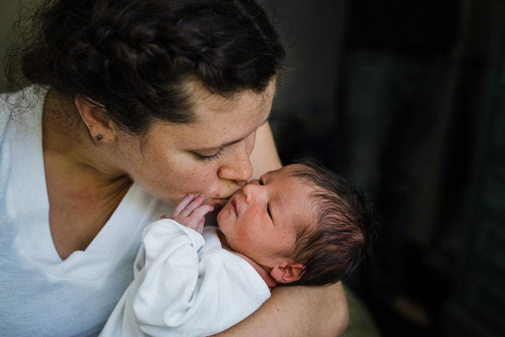 babys-a-kissedbymama.jpg