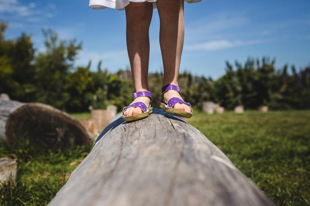 a-feet.jpg