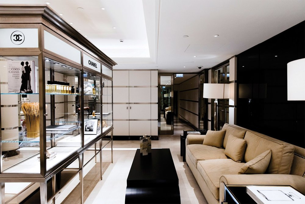 Chanel_Ritz-Paris3.jpg
