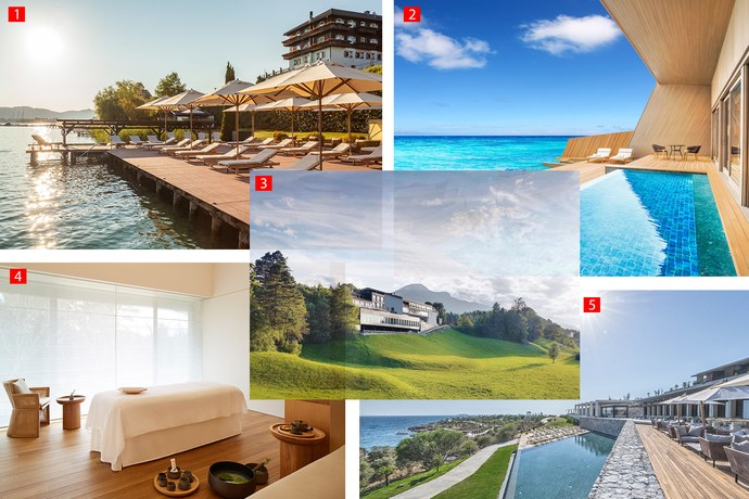 26a5c76812ed Worldly Jet-set Getaways for Health, Body, Mind, and Soul — SunHee Grinnell