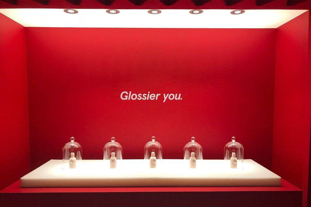 Glossier-You_2.jpg