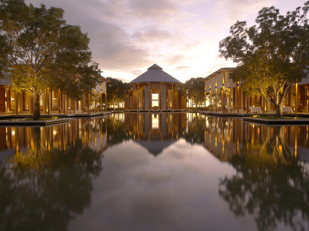 Main Reflecting Pond_High Res_5764.jpg