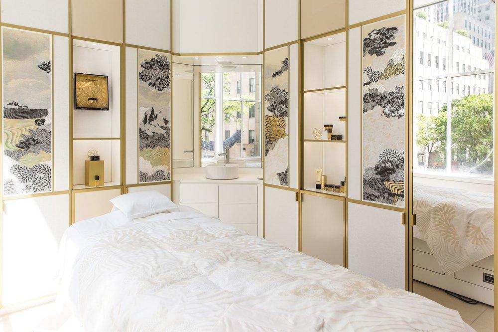 saks-beauty-spa-room.jpg
