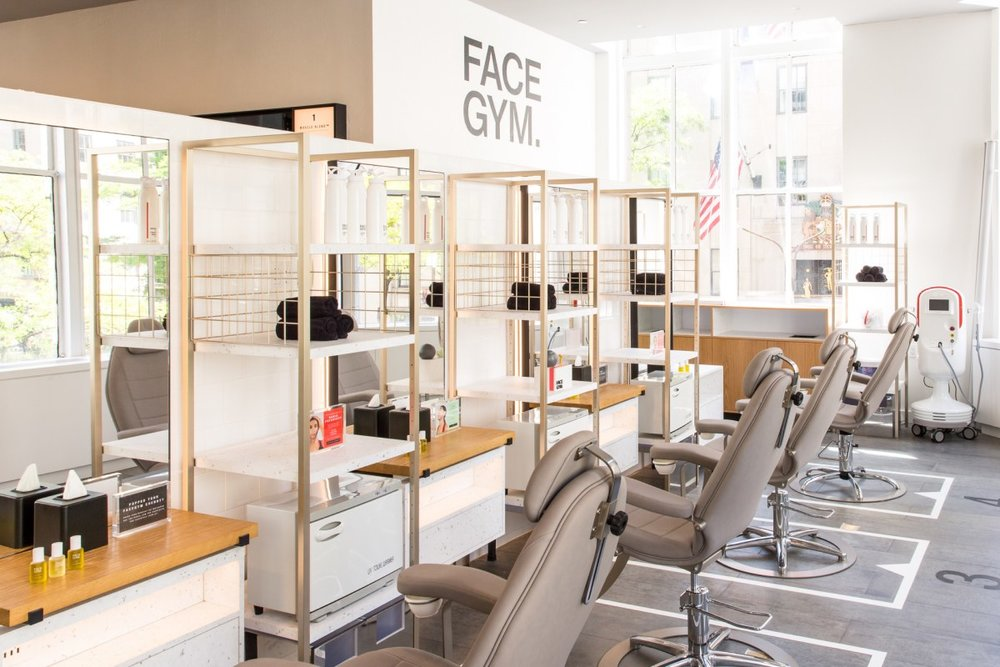 beauty-face-gym.jpg