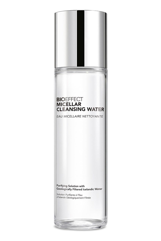 BioEffect-Micellar-Cleansing-Water.jpg