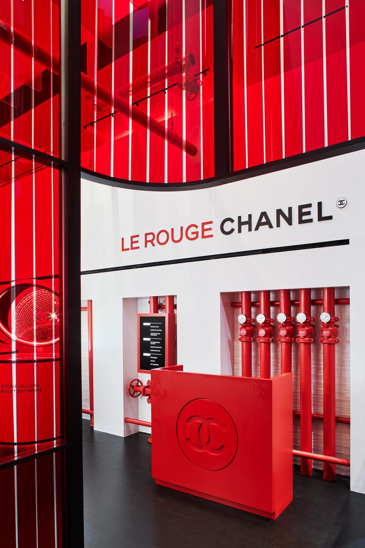 181204_Chanel_Le_Rouge_261 copy.jpg