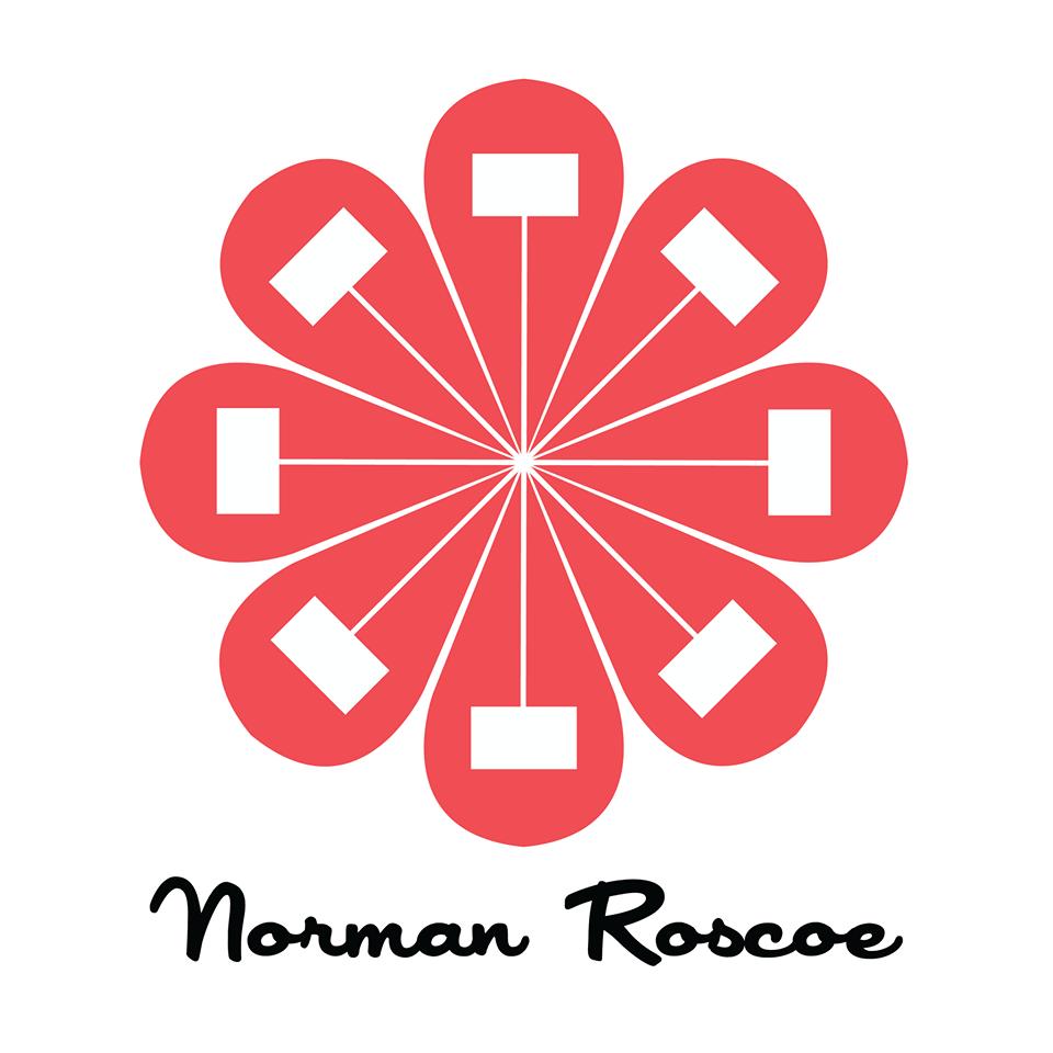 Norman roscoe - Denton, Texas