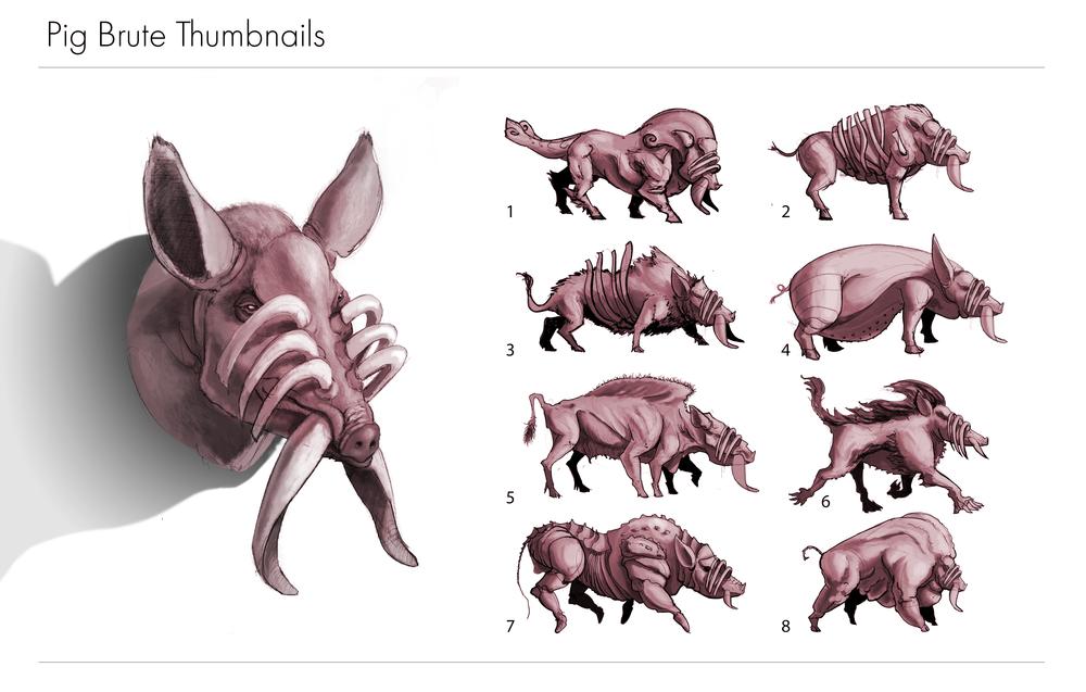 Pig_Thumbnails.png