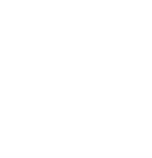 Brickspot Comedy