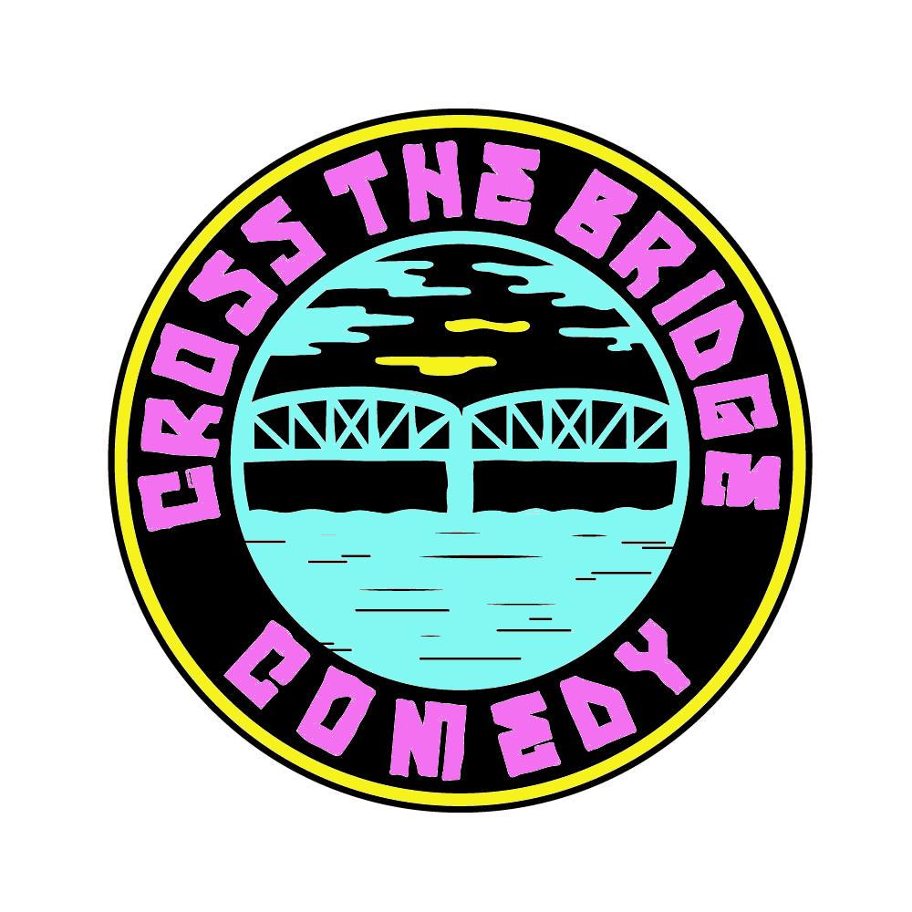 cross_the_bridge_logo.jpg