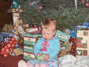 f705d-christmasevechristmasday2008007.jpg