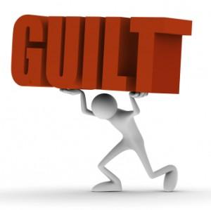 1c94c-guilt-300x299.jpg