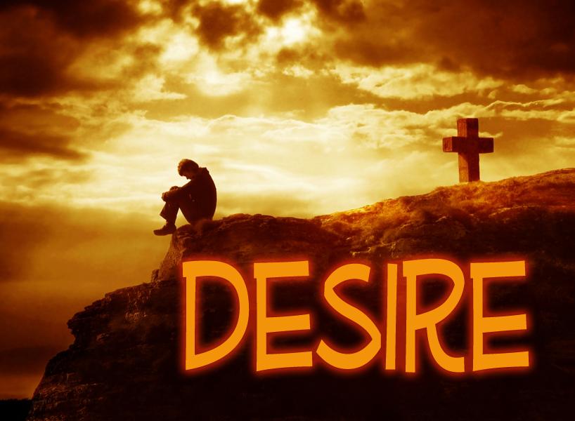 9ecc9-desire.jpg