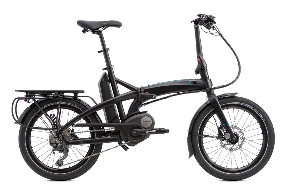 Copy of E Bike