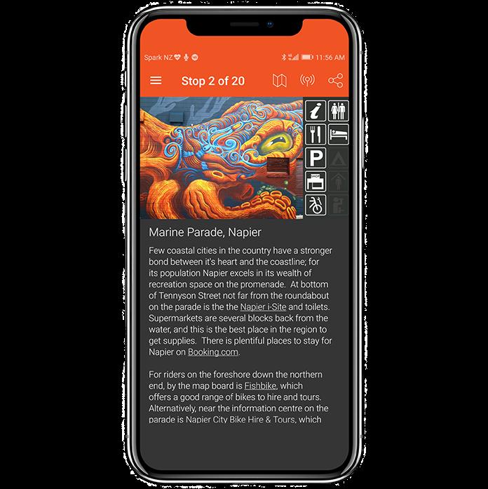 iPhonex-mockup-moeslah 7.png