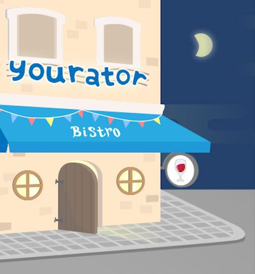 Yourator_Startup_Bistro副本.jpg