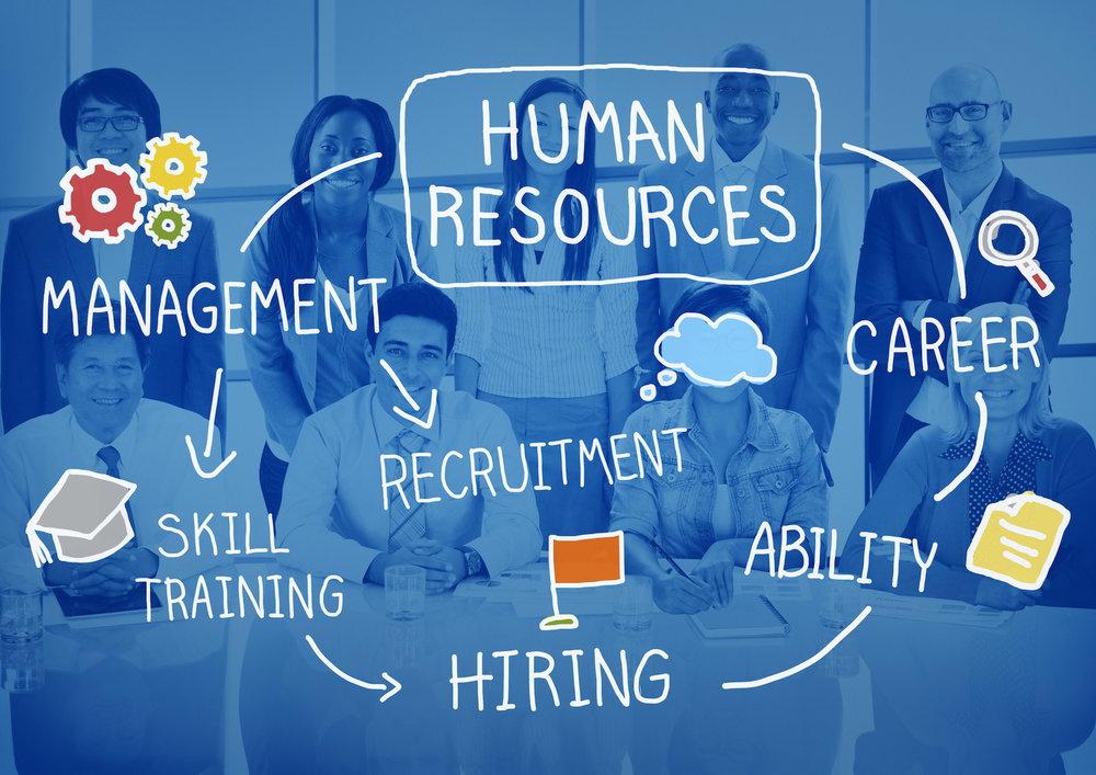 求職者體驗(Candidate Experience)是指求職者從Recruitment(徵才)到Hiring(雇用)這段歷程的「使用者體驗」。