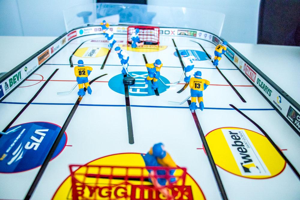 TABLE GAMES-6.jpg