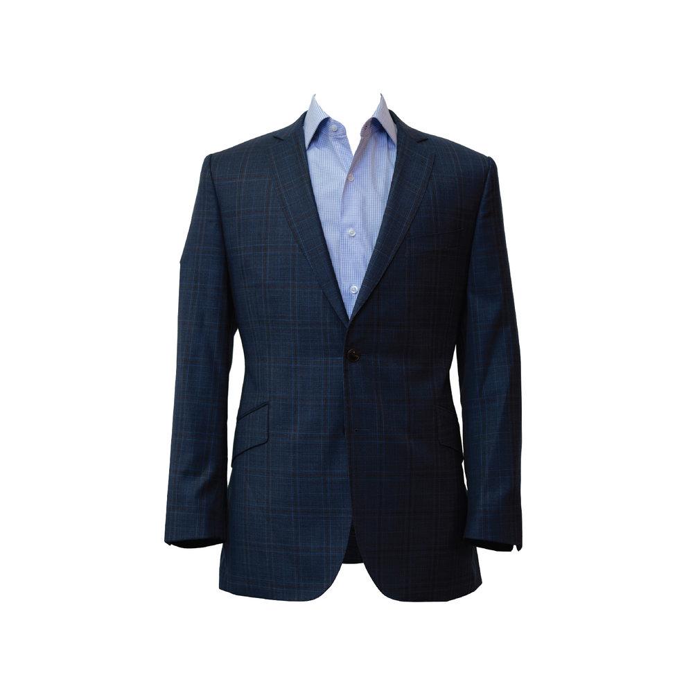 Suit-6.jpg