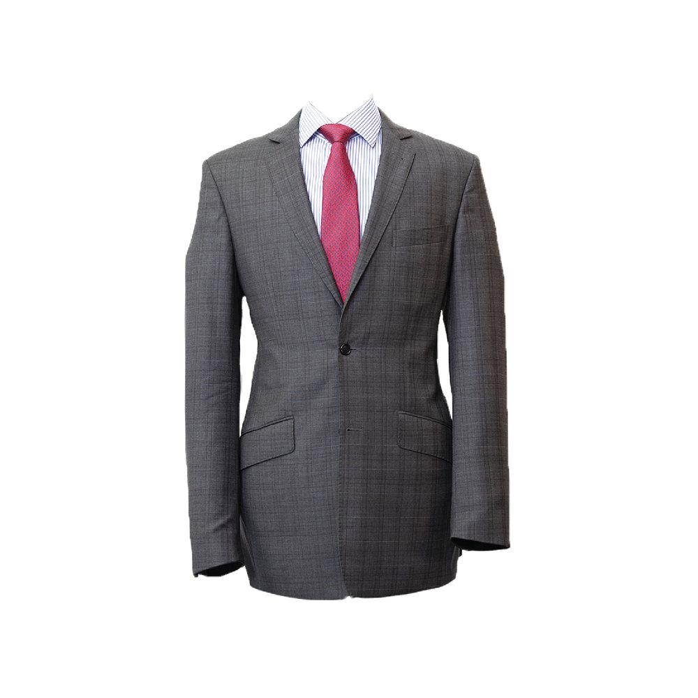 Suit-7.jpg