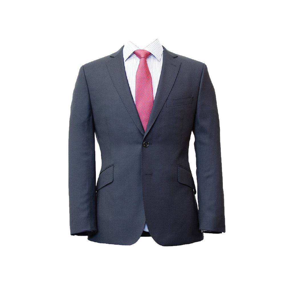 Suit-8.jpg