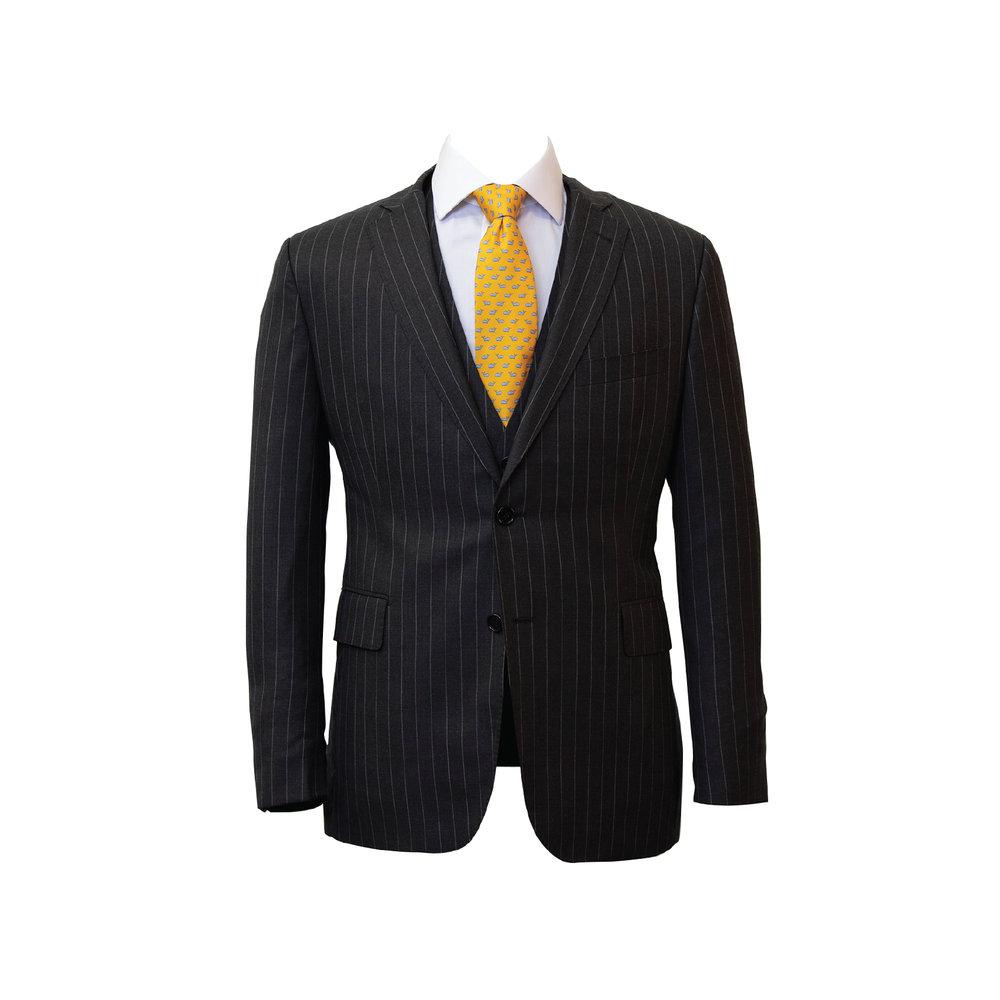 Suit-15.jpg