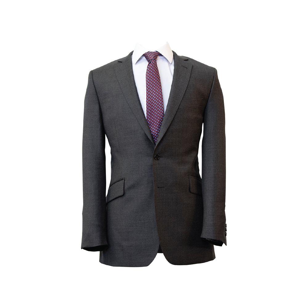 Suit-19.jpg