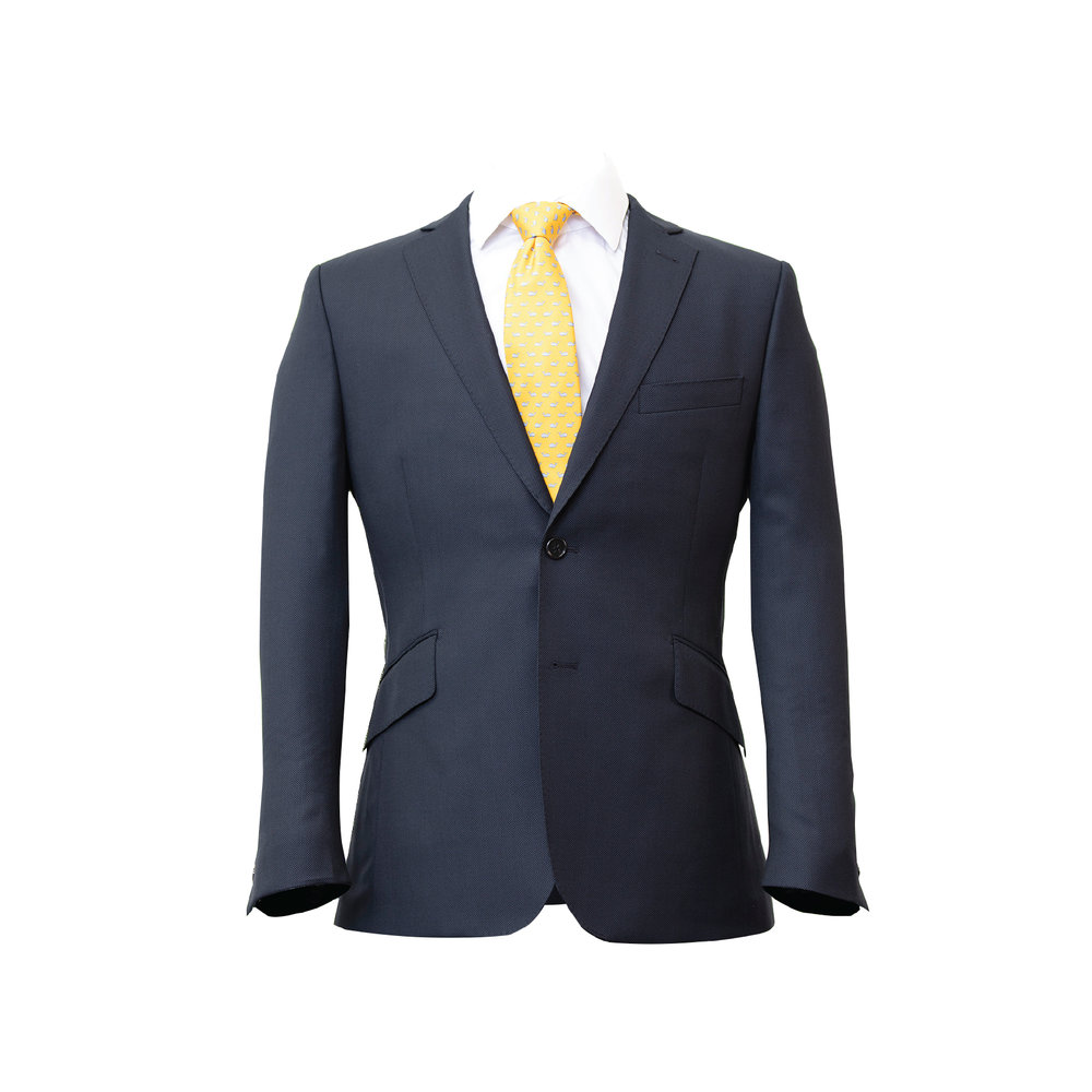 Suit-20.jpg
