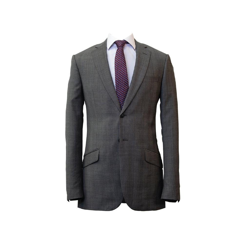 Suit-23.jpg