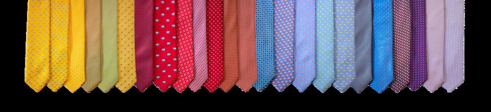 ties in a row.png