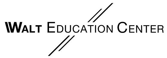Logo WEC25.jpg