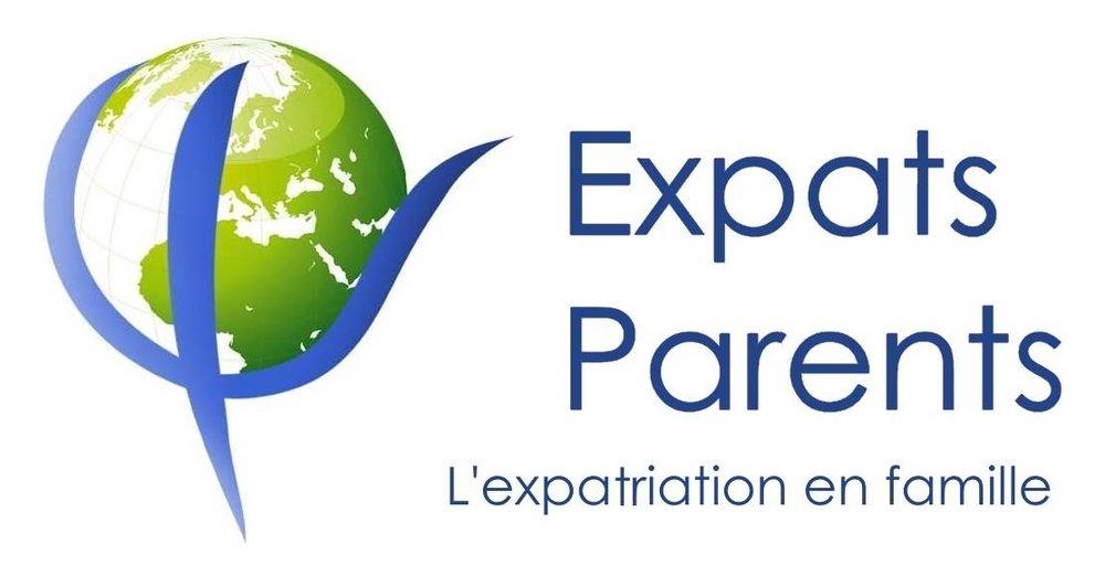 logo expat parents .jpg