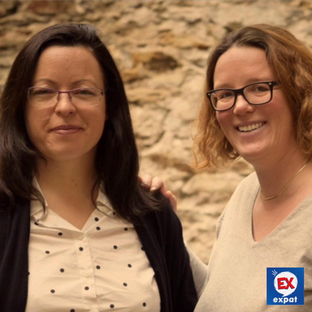 Cécile Renault et Gabrielle Rodier-Ringard.jpg
