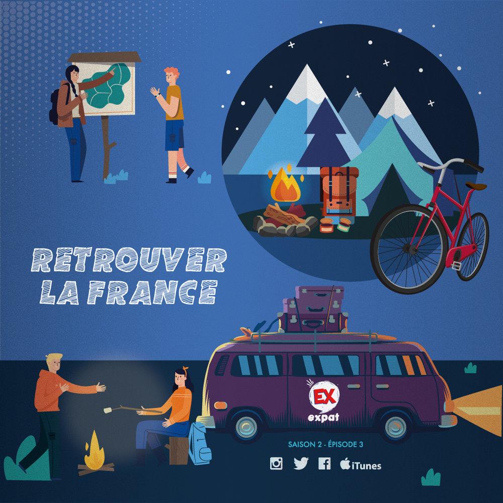 retrouver-la-France-.jpg